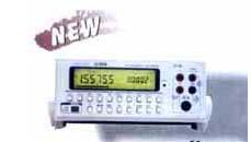台式万用表ESCORT-3155A