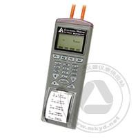 AZ9831列表式压力计