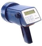 频闪观测仪DB230型