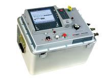 DELTA3000全自动介损测试仪