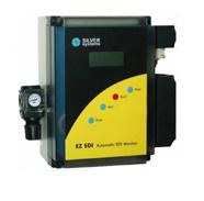 SDI污染指数自动测定仪DY-53