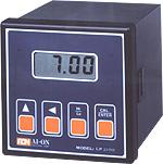 酸碱度控制器EP-1010