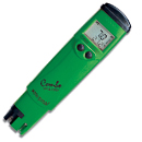 pH/ORP防水型测试笔HI98121