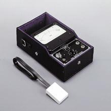 土壤水分测量仪J-3