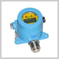 TEST-3104可燃气体变送器